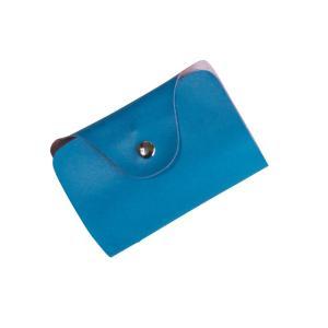 財布 レディース  名刺入れ 手帳型も入荷  カードケース ポイント消化  大人気で ミニ財布 12~24ポケット大容量 収納可能  1512DM|shop-ybj|19