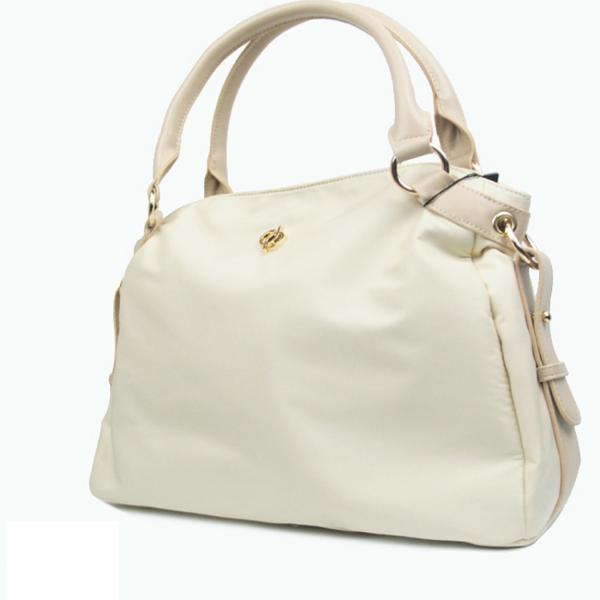 バッグ レディース初回限定特価でお試し価格 ショルダーバッグ 鞄 かばんbagブランド  PD802TK|shop-ybj|20