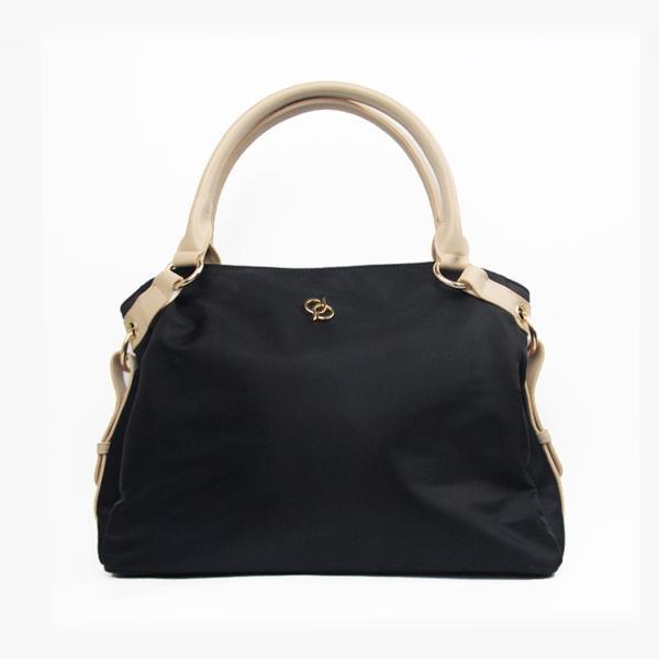 バッグ レディース初回限定特価でお試し価格 ショルダーバッグ 鞄 かばんbagブランド  PD802TK|shop-ybj|19