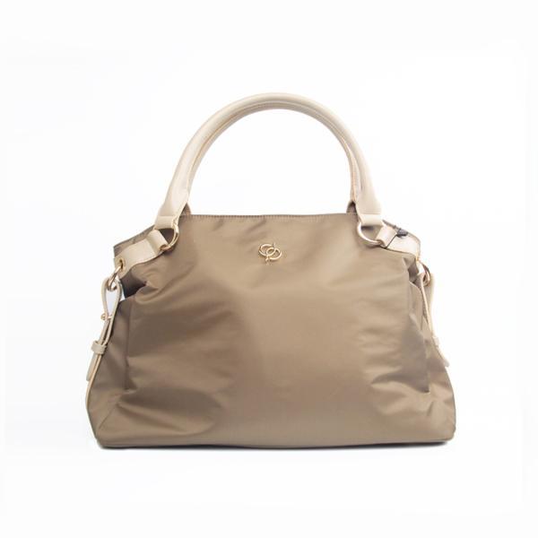 バッグ レディース初回限定特価でお試し価格 ショルダーバッグ 鞄 かばんbagブランド  PD802TK|shop-ybj|21