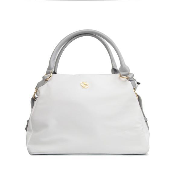 バッグ レディース初回限定特価でお試し価格 ショルダーバッグ 鞄 かばんbagブランド  PD802TK|shop-ybj|18