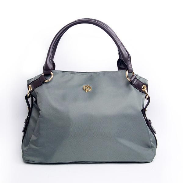 バッグ レディース  バッグ 2980円⇒1980円 期間限定 数量限定  2way バッグ 802 イタリア製布を使用 レディース ショルダーバッグ 2way 鞄 かばんbagブランドTK|shop-ybj|24