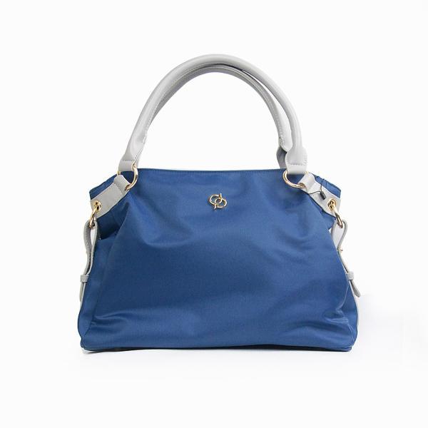 バッグ レディース  バッグ 2980円⇒1980円 期間限定 数量限定  2way バッグ 802 イタリア製布を使用 レディース ショルダーバッグ 2way 鞄 かばんbagブランドTK|shop-ybj|25