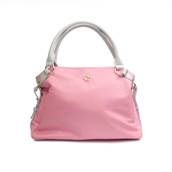 バッグ レディース初回限定特価でお試し価格 ショルダーバッグ 鞄 かばんbagブランド  PD802TK|shop-ybj|24