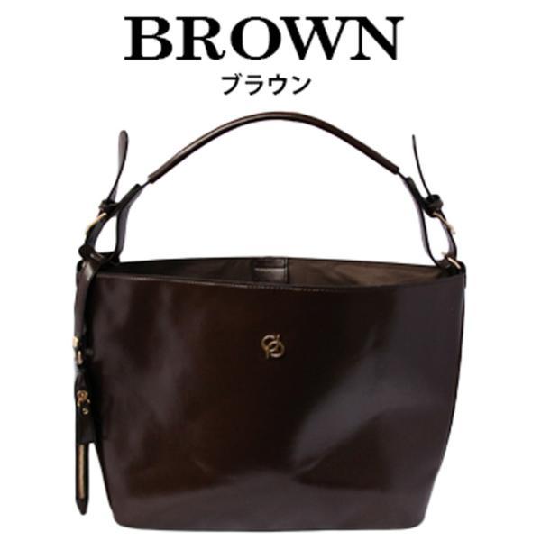 バッグ レディース  バッグ  2way バッグ 802 イタリア製布を使用 レディース ショルダーバッグ 2way 鞄 かばんbagブランドTK shop-ybj 28