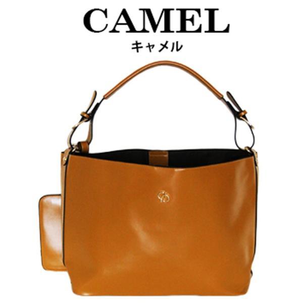 バッグ レディース  バッグ  2way バッグ 802 イタリア製布を使用 レディース ショルダーバッグ 2way 鞄 かばんbagブランドTK shop-ybj 27