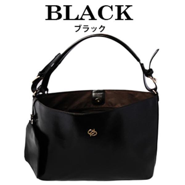 バッグ レディース  バッグ  2way バッグ 802 イタリア製布を使用 レディース ショルダーバッグ 2way 鞄 かばんbagブランドTK shop-ybj 26