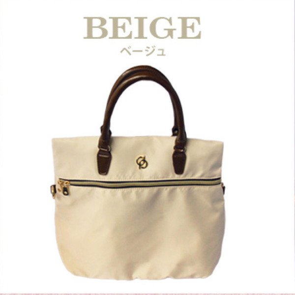 バッグ レディース  バッグ  2way バッグ 802 イタリア製布を使用 レディース ショルダーバッグ 2way 鞄 かばんbagブランドTK shop-ybj 23
