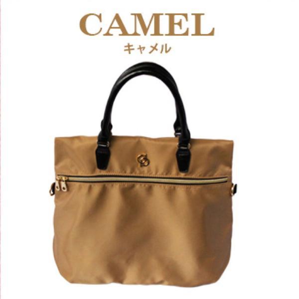バッグ レディース  バッグ  2way バッグ 802 イタリア製布を使用 レディース ショルダーバッグ 2way 鞄 かばんbagブランドTK shop-ybj 25
