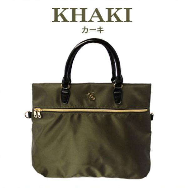 バッグ レディース  バッグ  2way バッグ 802 イタリア製布を使用 レディース ショルダーバッグ 2way 鞄 かばんbagブランドTK shop-ybj 24