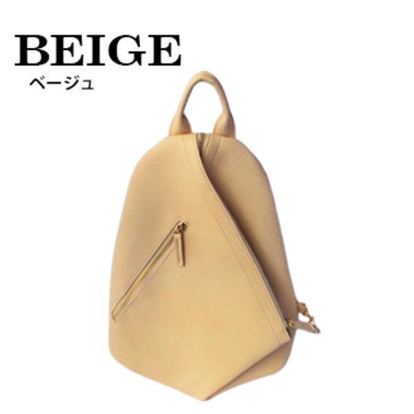 バッグ レディース  バッグ  2way バッグ 802 イタリア製布を使用 レディース ショルダーバッグ 2way 鞄 かばんbagブランドTK shop-ybj 34