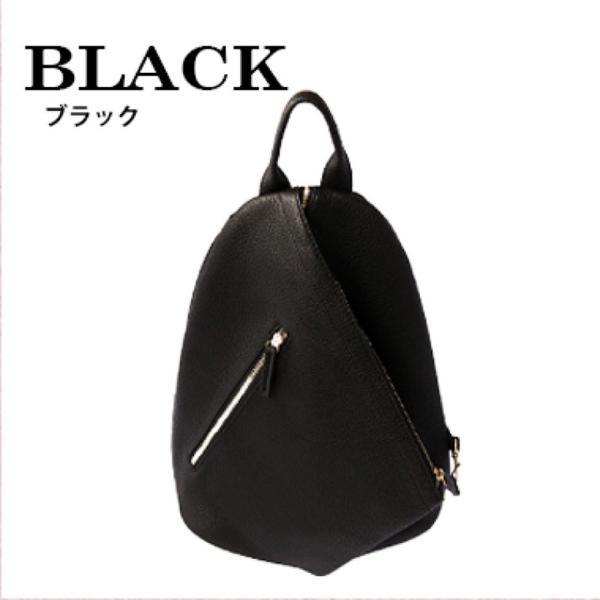 バッグ レディース  バッグ  2way バッグ 802 イタリア製布を使用 レディース ショルダーバッグ 2way 鞄 かばんbagブランドTK shop-ybj 29