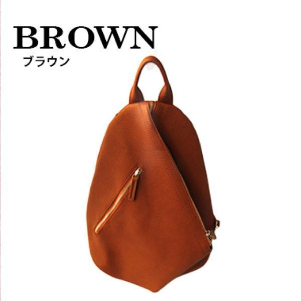 バッグ レディース  バッグ  2way バッグ 802 イタリア製布を使用 レディース ショルダーバッグ 2way 鞄 かばんbagブランドTK shop-ybj 32