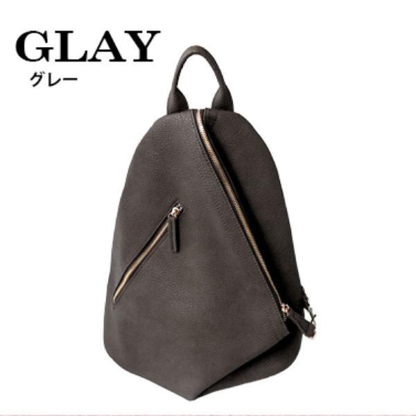 バッグ レディース  バッグ  2way バッグ 802 イタリア製布を使用 レディース ショルダーバッグ 2way 鞄 かばんbagブランドTK shop-ybj 30