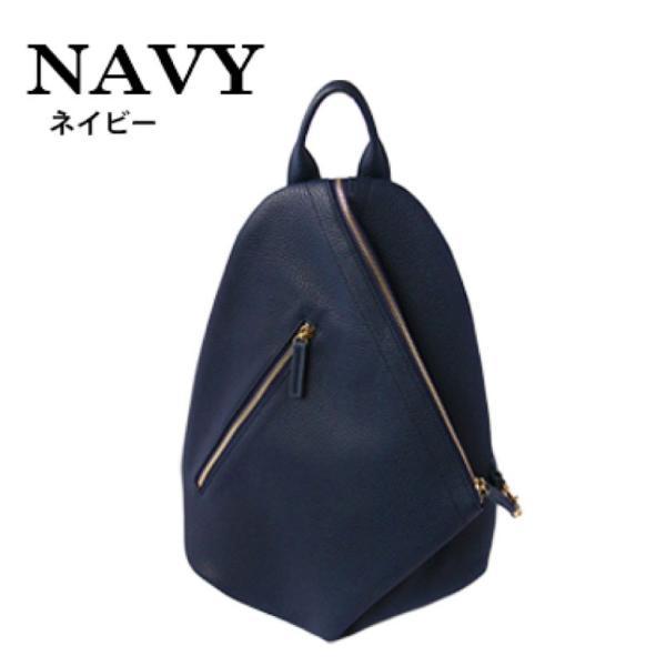 バッグ レディース  バッグ  2way バッグ 802 イタリア製布を使用 レディース ショルダーバッグ 2way 鞄 かばんbagブランドTK shop-ybj 33
