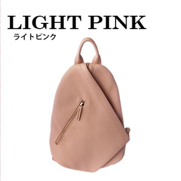 バッグ レディース  バッグ  2way バッグ 802 イタリア製布を使用 レディース ショルダーバッグ 2way 鞄 かばんbagブランドTK shop-ybj 31