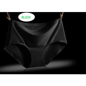 初回限定特価ショーツ レディースサイズ M L XL シーム レース ショーツ 消化 綿 レース  下着 レディース 女性 パンツ インナー   かわいい 8638DM|shop-ybj|18
