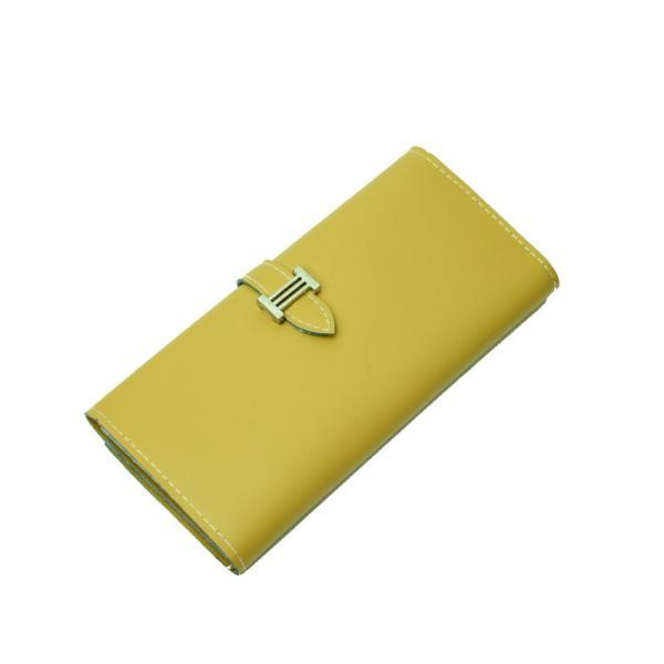 財布 長財布  99円で超特価 決算セール レディース  財布  ブランド 安い カードケース ウォレット サイフ 可愛い  1510DM shop-ybj 21