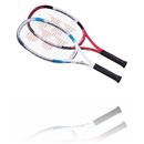 子供用テニスラケット