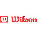 ウィルソン(Wilson)