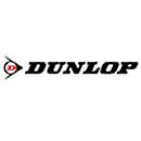 ダンロップ(Dunlop)