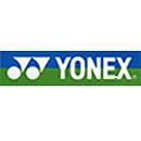 ヨネックス(Yonex)