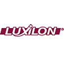 ルキシロン(LUXILON)