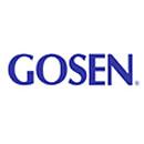 ゴーセン(Gosen)