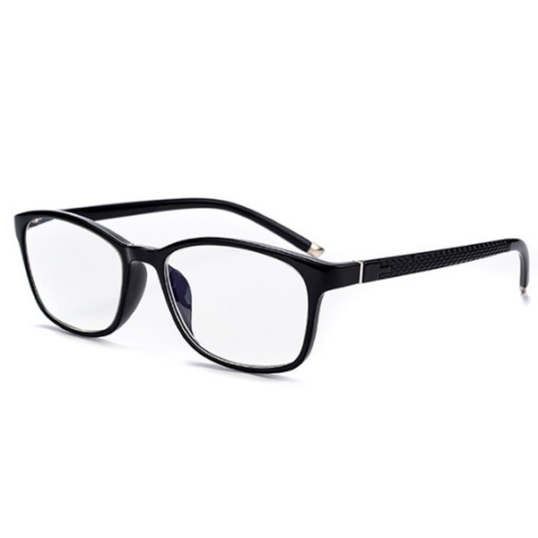 PCメガネ ブルーライトカットメガネ HEVカット率90% UVカット率99% BLカット率23.9% JIS検査済 メガネ用精密ドライバー付き chorbmark|shopao|13