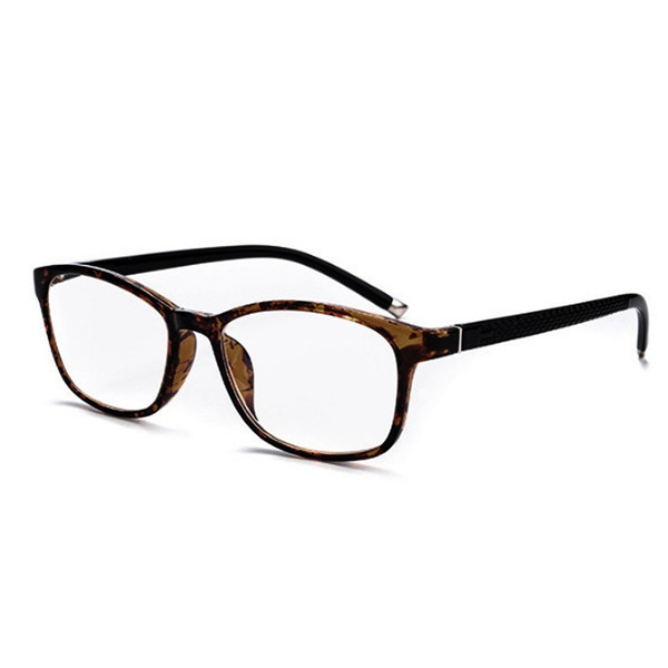 PCメガネ ブルーライトカットメガネ HEVカット率90% UVカット率99% BLカット率23.9% JIS検査済 メガネ用精密ドライバー付き chorbmark|shopao|14