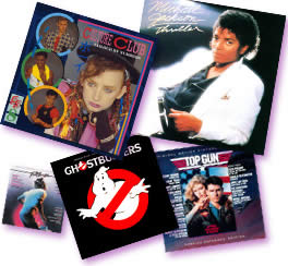 PARADISE MEGA HITS '80s -パラダイス-(CD)