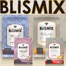 Blismix ブリスミックス