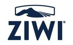 ジウィピーク ZiwiPeak グッドドッグトリーツ