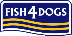 fish4dog、フィッシュ4ドッグ