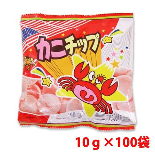10g×100袋