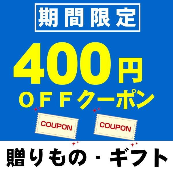 お中元・夏ギフト・お取り寄せグルメ 10,500円(税込み)以上お買い物で400円オフクーポン