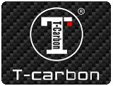 T-carbon