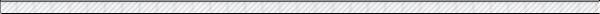 キャスター付きメッシュカウンターチェア【-Dandelion-ダンデライオン】