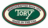 toryleather