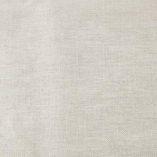 バンブー混リネン 無地 (1m単位)|切売り 生地 布 布地 服地 麻 リネン バンブーリネン 無地|shugale1|08