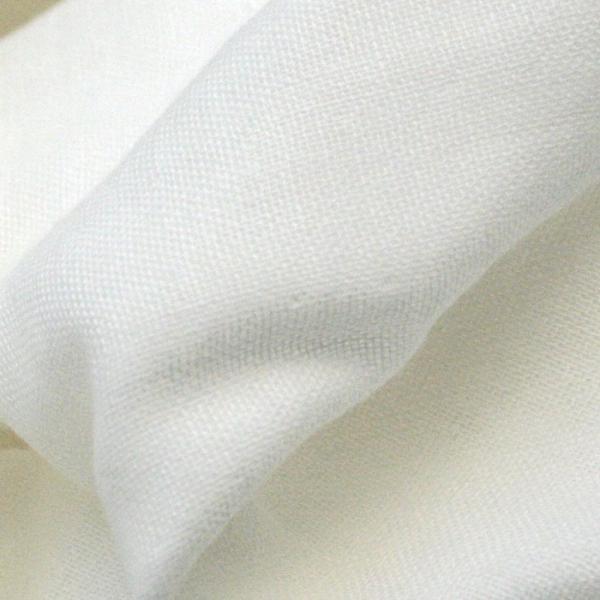 国産やわらかコットンダブルガーゼ4850 日本製 全18色 1m単位の切売り 和ざらし 和晒 生地 布 布地 服地 綿 綿100% コットン ガーゼ 国産 Wガーゼ shugale1 12