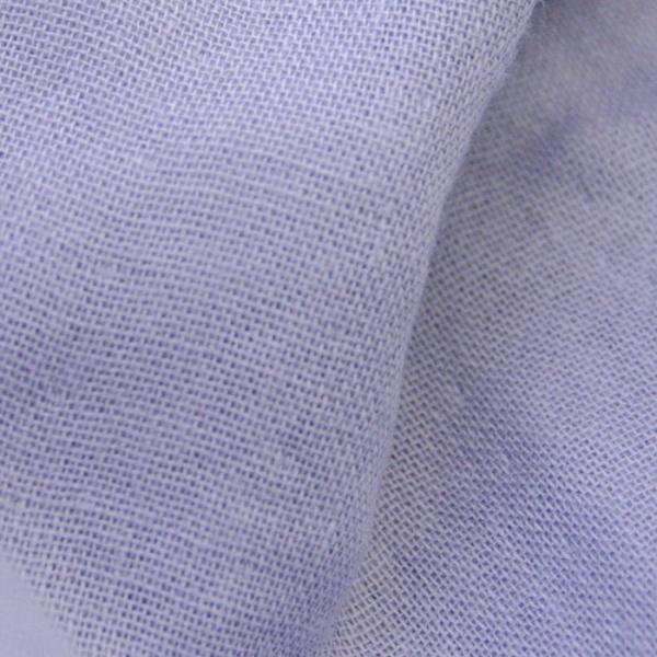 国産やわらかコットンダブルガーゼ4850 日本製 全18色 1m単位の切売り 和ざらし 和晒 生地 布 布地 服地 綿 綿100% コットン ガーゼ 国産 Wガーゼ shugale1 15