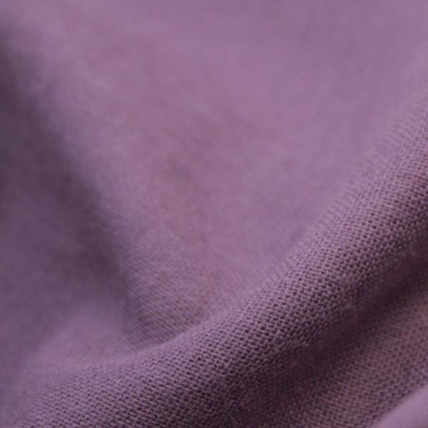 国産やわらかコットンダブルガーゼ4850 日本製 全18色 1m単位の切売り 和ざらし 和晒 生地 布 布地 服地 綿 綿100% コットン ガーゼ 国産 Wガーゼ shugale1 16