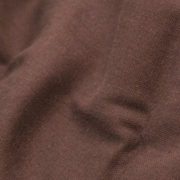 国産やわらかコットンダブルガーゼ4850 日本製 全18色 1m単位の切売り 和ざらし 和晒 生地 布 布地 服地 綿 綿100% コットン ガーゼ 国産 Wガーゼ shugale1 17