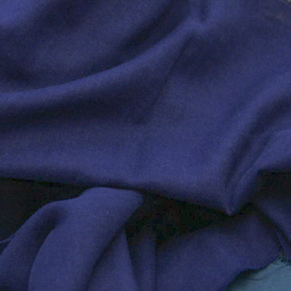 国産やわらかコットンダブルガーゼ4850 日本製 全18色 1m単位の切売り 和ざらし 和晒 生地 布 布地 服地 綿 綿100% コットン ガーゼ 国産 Wガーゼ shugale1 18