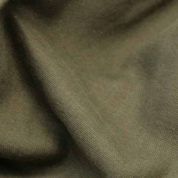 国産やわらかコットンダブルガーゼ4850 日本製 全18色 1m単位の切売り 和ざらし 和晒 生地 布 布地 服地 綿 綿100% コットン ガーゼ 国産 Wガーゼ shugale1 19