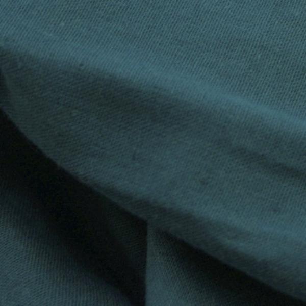 国産やわらかコットンダブルガーゼ4850 日本製 全18色 1m単位の切売り 和ざらし 和晒 生地 布 布地 服地 綿 綿100% コットン ガーゼ 国産 Wガーゼ shugale1 20