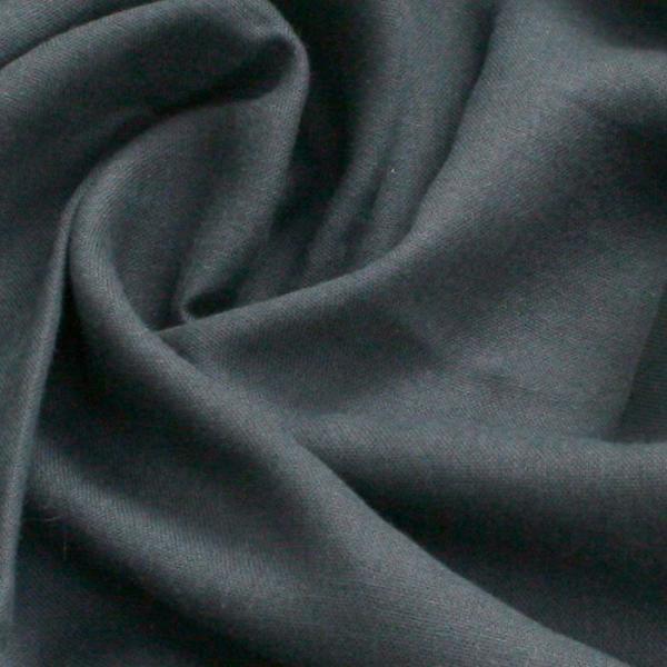 国産やわらかコットンダブルガーゼ4850 日本製 全18色 1m単位の切売り 和ざらし 和晒 生地 布 布地 服地 綿 綿100% コットン ガーゼ 国産 Wガーゼ shugale1 23