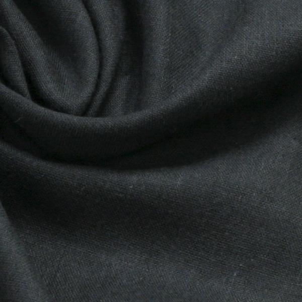 国産やわらかコットンダブルガーゼ4850 日本製 全18色 1m単位の切売り 和ざらし 和晒 生地 布 布地 服地 綿 綿100% コットン ガーゼ 国産 Wガーゼ shugale1 26