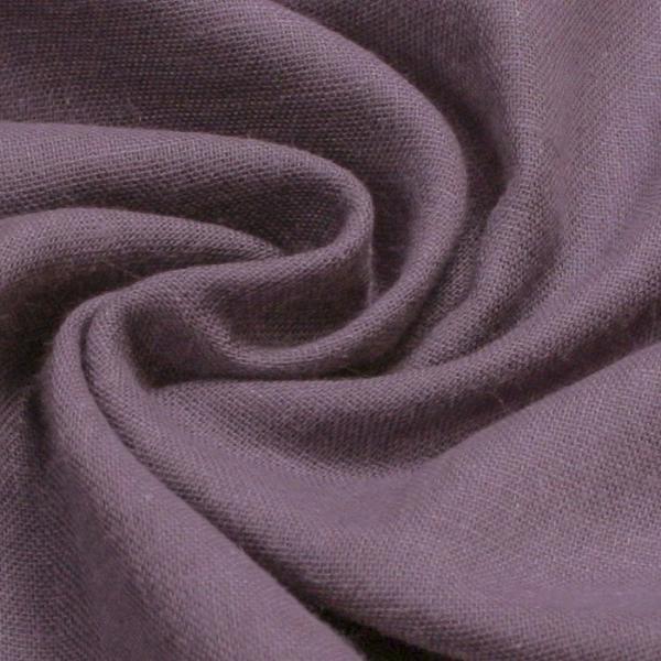国産やわらかコットンダブルガーゼ4850 日本製 全18色 1m単位の切売り 和ざらし 和晒 生地 布 布地 服地 綿 綿100% コットン ガーゼ 国産 Wガーゼ shugale1 27